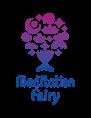Meditation Fairy