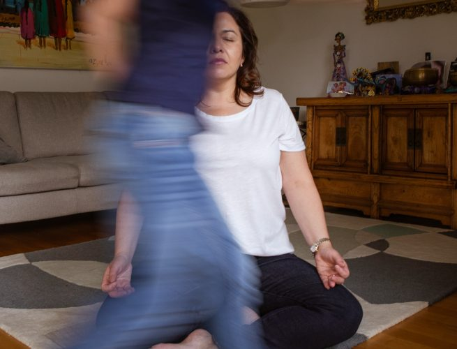 MeditationFairy_RESIZED_2000PX_SEP2020-37